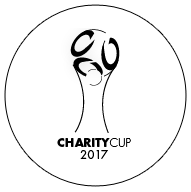 Charity Cup Regensburg